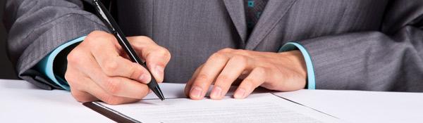 employer-contract-uae