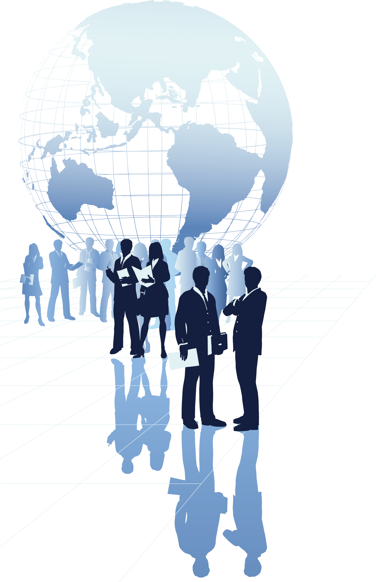 kisspng-businessperson-company-service-empresa-creative-business-people-5a7f55604f2af4.4621884715182943683243